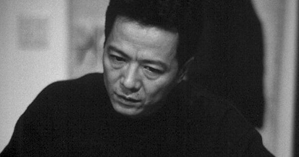 根津甚八 (俳優)の画像 p1_8