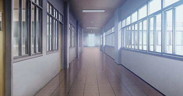 「廊下」の画像検索結果